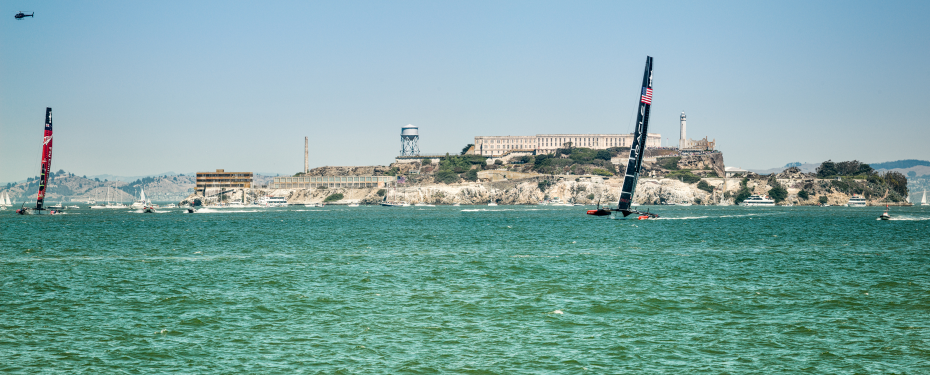 SF_AmericasCup